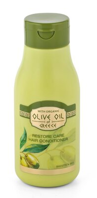 Restore Care Hair Conditioner OLIVE OIL OF GREECE 300 ml