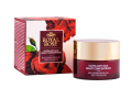 Ultra Anti-age Night Concentrate of Argan and Rose Oil Royal Rose 40 ml
