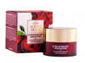 Ultra lifting Day Concentrate of Rose and Argan Oil Royal Rose 40 ml